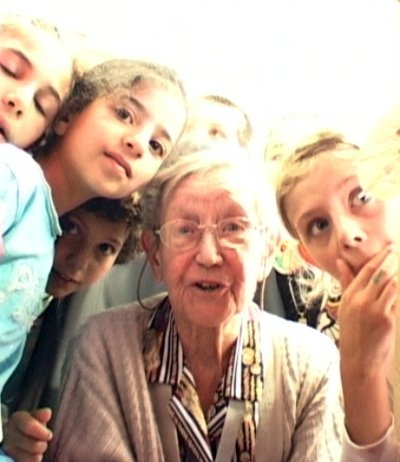 dampierre2008blog5.jpg