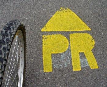 Signe PR